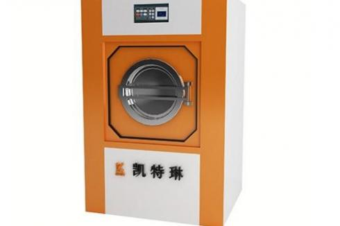 干洗店投资要多少* 开店选择哪个品牌好