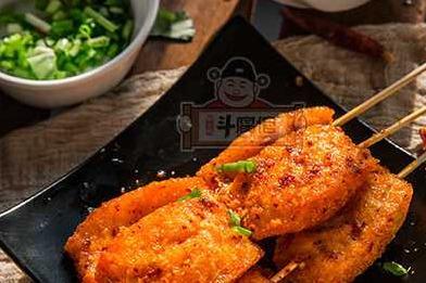 湖南小吃加盟排行榜有哪些品牌