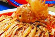 開熟食店不加盟容易嗎 加盟川神棒棒雞好嗎