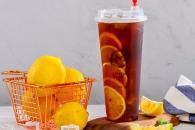 鮮果茶飲市場前景怎么樣 能不能賺錢