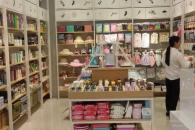 什么生意適合一個人干 開小百貨店要準備哪些東西