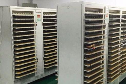 县城开一家韩瑞斯锂电池要多少 加盟申请要求有哪些