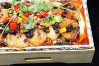 北京烤鱼饭加盟怎么样 鱼密天使烤鱼饭有市场