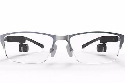 Vlike智能眼鏡投資費用一般是多少 發展前景怎么樣