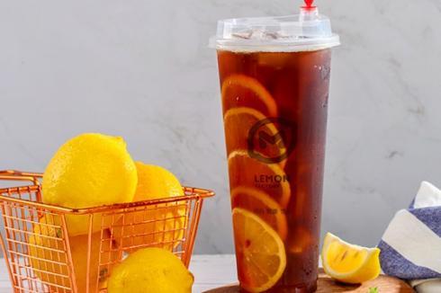 鲜果茶饮加盟费用一般是多少 投资哪个好呢