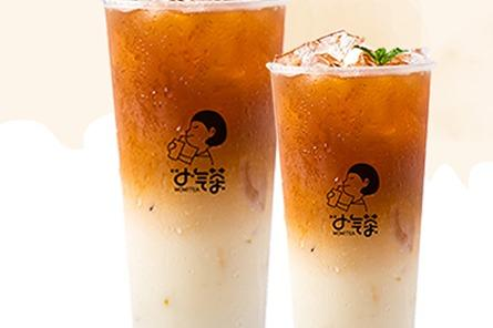 小氣茶茶飲全國有多少門店 經營情況如何