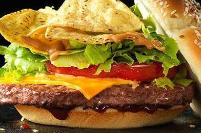 加盟美式快餐怎么样 市场大受欢迎