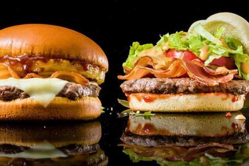 美式快餐品牌加盟有哪些项目 需要掌握哪些经营技巧
