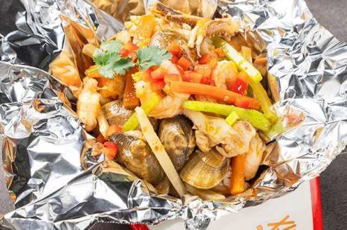 即食加熱海鮮好吃嗎 即食加熱海鮮品牌多不多