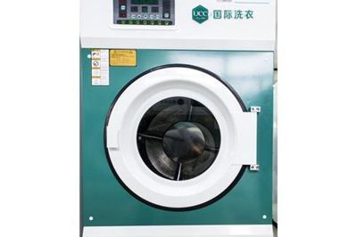 UCC<!--ω-->国际<!--/ω-->洗衣加盟电话是多少 怎么联系