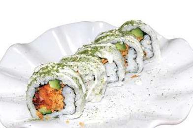 加盟寿司连锁店哪家好