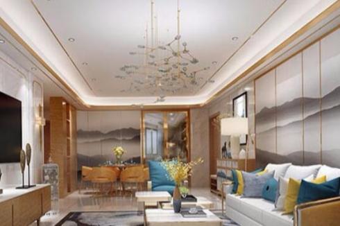 家居建材行业如何更好的在市场上立足