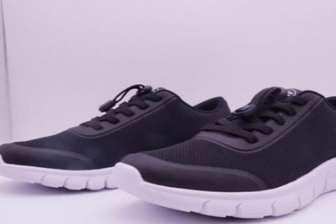 健步鞋如何才能在更好的打开市场