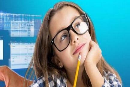 艾宾浩斯智能教育的利润怎么样