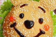 中國兒童主題餐廳加盟有哪些 小餐飲