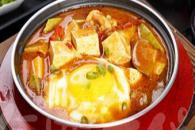 開一家食趣石代石鍋飯怎么樣 開店的費用多少