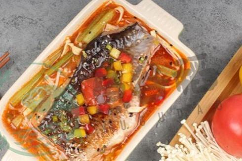 什么地方适合卖烤鱼饭 鱼谷稻烤鱼饭为你支招