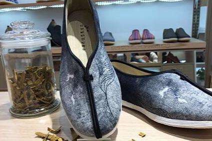 泗州布鞋创业加盟怎么样