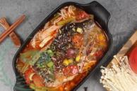 什么地方適合賣烤魚飯 魚谷稻烤魚飯為你支招