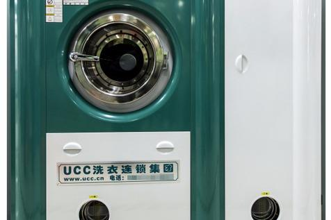 洗衣店怎么开 怎么才能把洗衣店生意做好