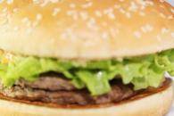2019年適合做什么生意 貝克漢堡生意不錯