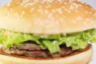 自己開漢堡店怎么找貨源 貝克漢堡為大家提供