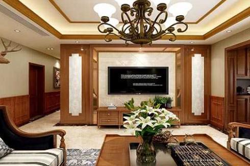 家装生意和建材生意哪个好做 去投资好不好