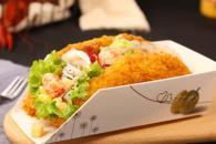 悠悠食光七彩土豆堡有哪些加盟店型可以選擇
