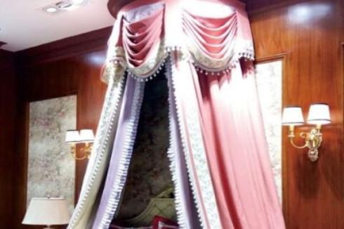 开窗帘布艺加盟店如何增加收益