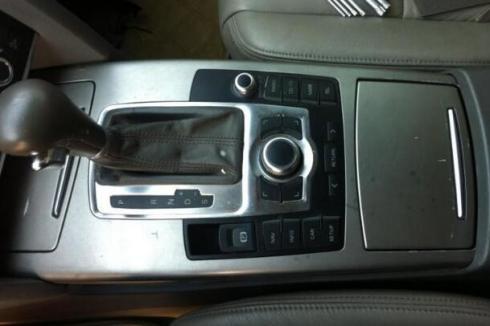 汽车维修都需要哪方面技术 没技术能创业吗
