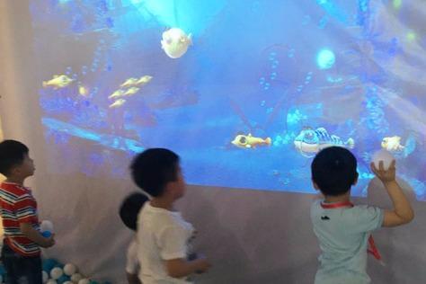 儿童水上乐园发展前景好 投资有利润吗