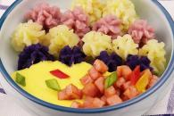 臺灣特色小吃加盟哪個品牌比較好 加盟費用高不高