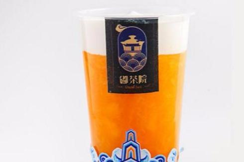 回老家小县城做什么好 开奶茶饮品店怎么样