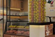 怎么选择零售鲜果品牌 奇果鲜生怎么样