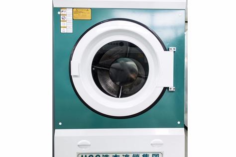 UCC**洗衣加盟怎么样 其为何大受欢迎