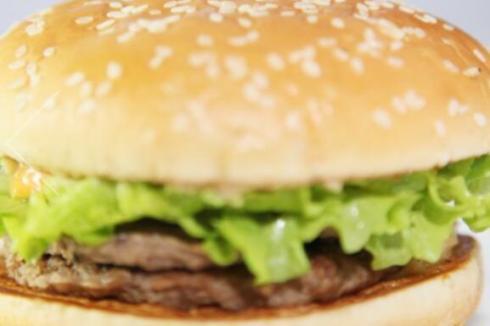 中国西式快餐品牌哪个好 贝克汉堡品牌实力强