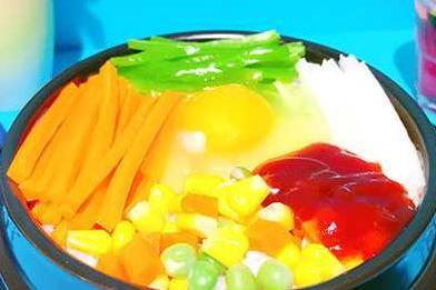 海鲜焖饭实体店生意怎么样 品牌快餐加盟哪个好