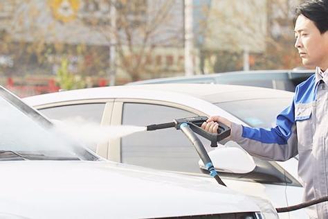 2019县城适合做什么小生意 洗车生意怎么样