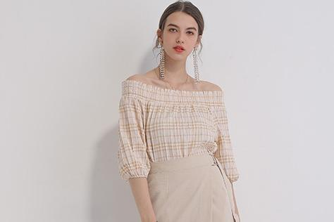 艾丽哲女装开店总投资要多少 开店费用高不高
