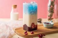 重庆什么地方学奶茶技术比较好 需要多少学费
