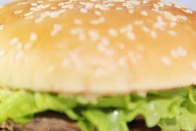 20平汉堡店怎么开 开店能挣*吗