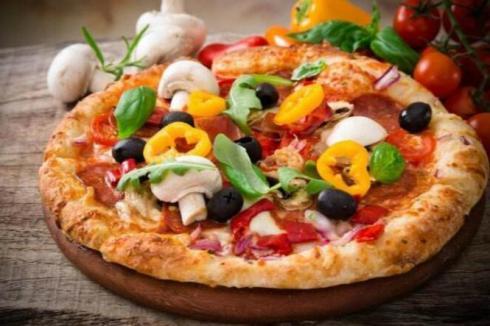 佰思特披萨加盟费多少 总投资一共要多少*