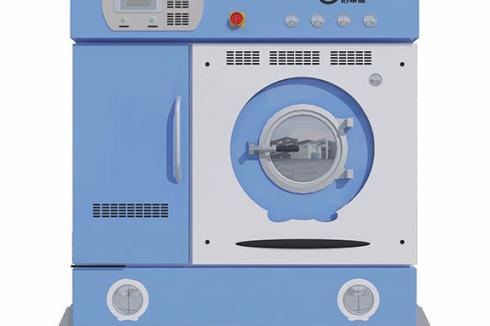 开干洗店前景怎么样 投资利润有多少