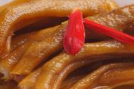 卤味小吃全国有多少个品牌 卤三国受欢迎吗