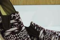 老?#26412;?#24067;鞋加盟费用多少 泗州布鞋投资不大