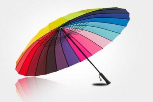 成都礼品伞定制价格是怎样的