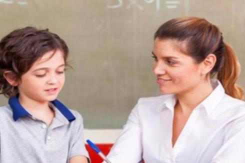 加盟伊嘉儿数学辅导班要多少资金 具体是哪些费用