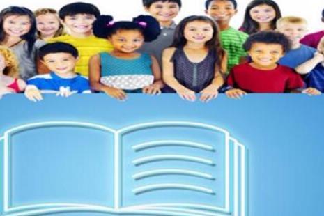 国内少儿教育培训品牌 伊嘉儿榜上有名