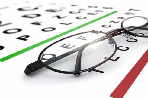 眼镜加盟的市场前景分析