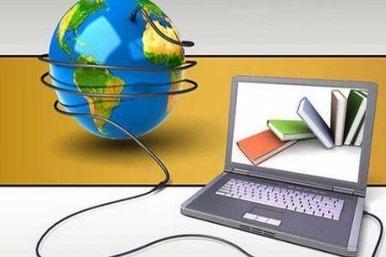 线上教育平台有哪些 投资黄冈网校需要多少*